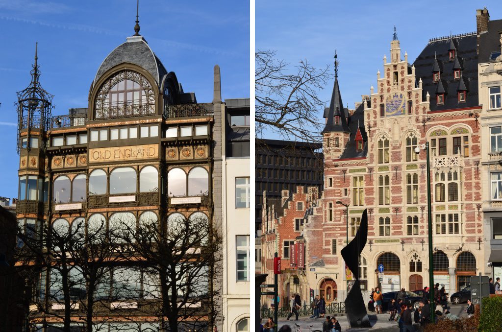 10_duvodu_proc je_Brusel_idealni_mesto_pro_expaty