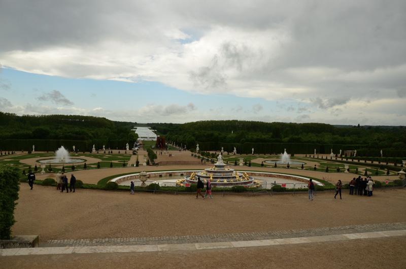 Pohlednice_z_Versailles-18
