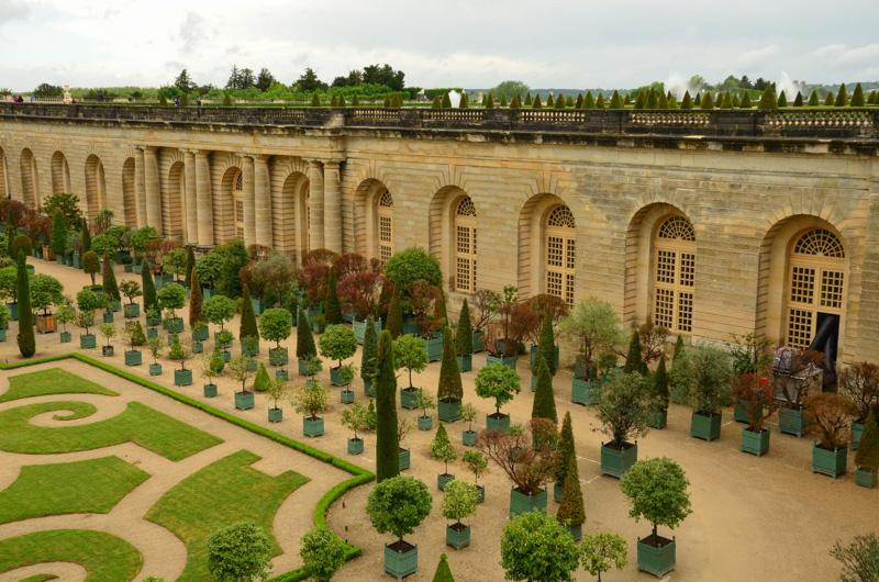 Versailleske_zahrady-12