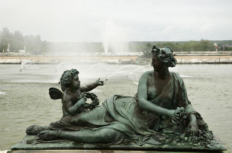 Versailleske_zahrady-15