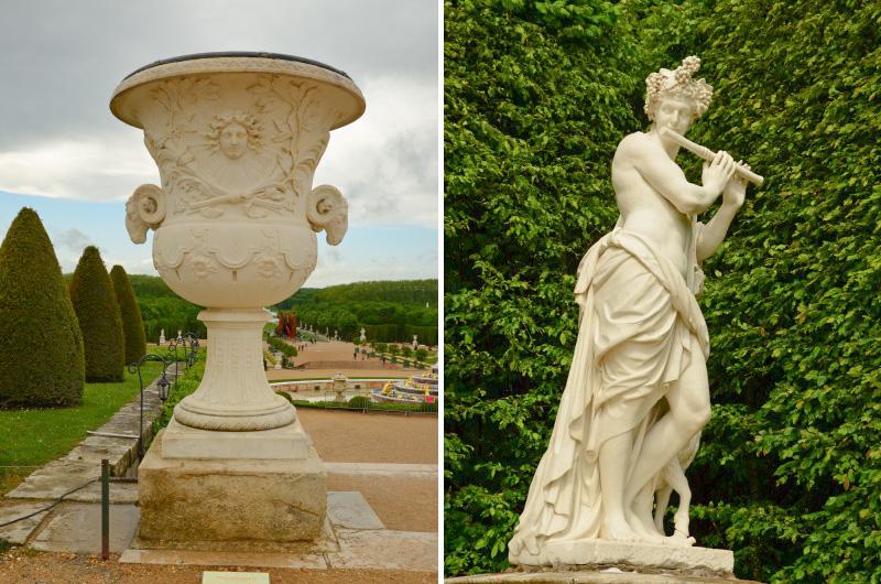 Versailleske_zahrady-17