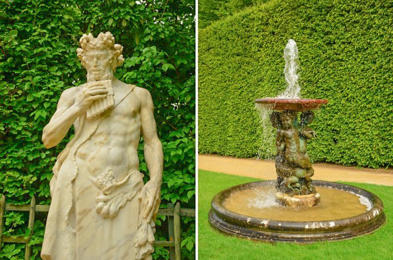 Versailleske_zahrady-2
