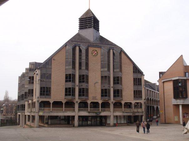 Erasmus_in_Louvain_la_Neuve_4
