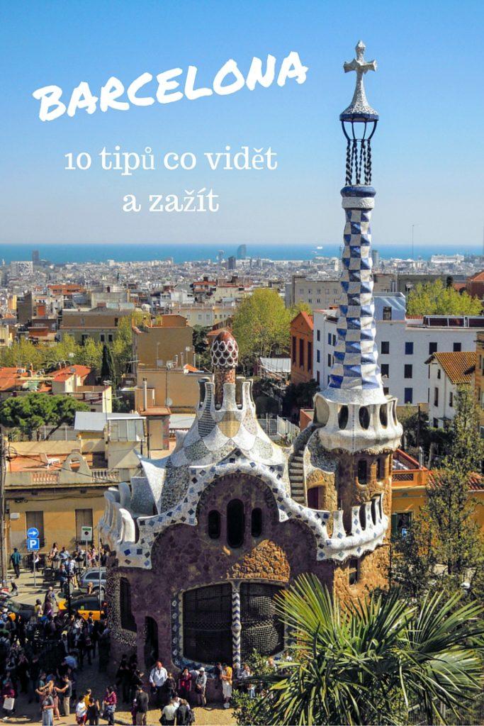 Barcelona-tipy-PI-1N