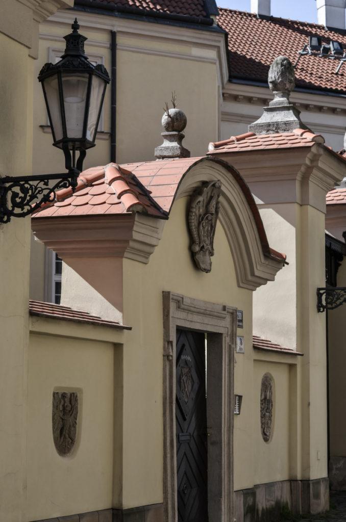 Pokud se chystáte na návštěvu města, pak se vám budou hodit mé tipy na to, co vidět a podniknout v Brně a doporučení ohledně ubytování.