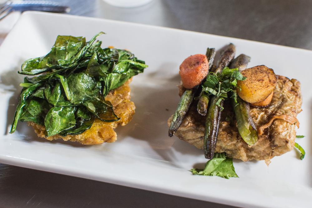O tom, jak jsme se projedli starým San Juanem díky historicky kulturní gastro procházce. Berte to jako tipy na to, co za jídlo v Portoriku musíte zkusit.