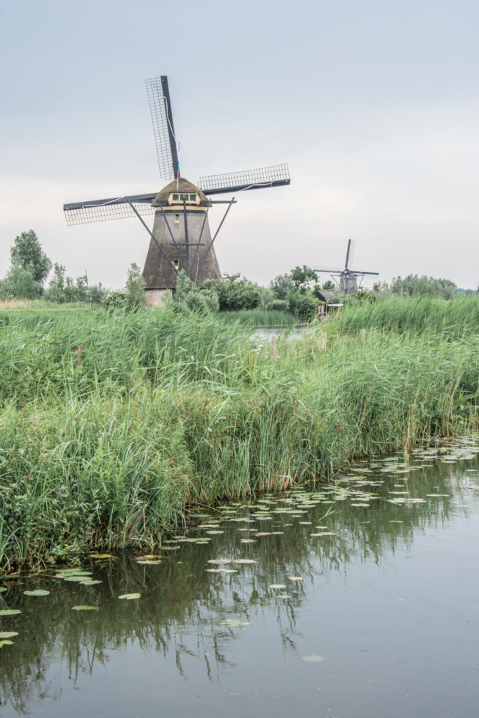 Here is how we enjoyed our day trip to the windmills of Kinderdijk and Dordrecht and maybe who knows, if you are in Holland you can visit it too!