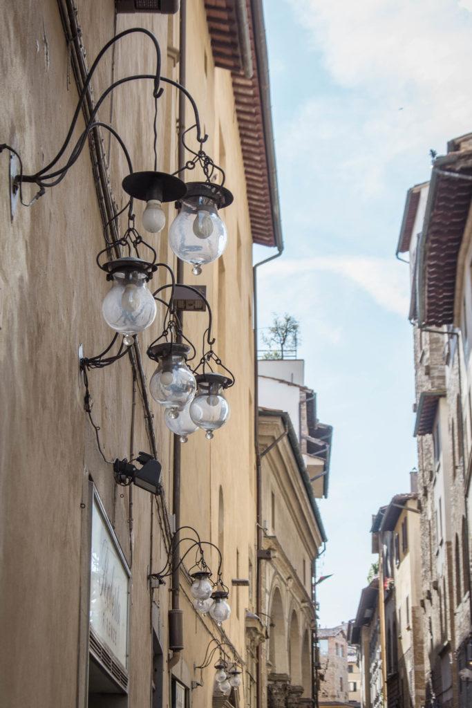 Florence_Florencie