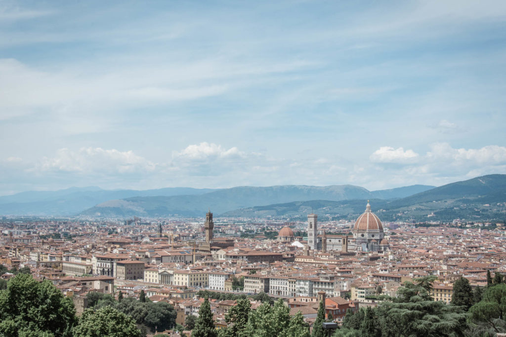 Florence_Florencie